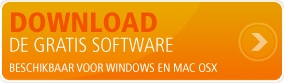 Download de gratis software